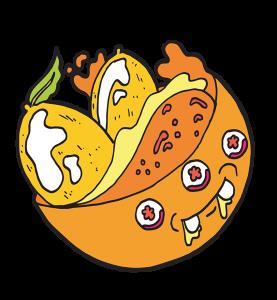 mango bowl2